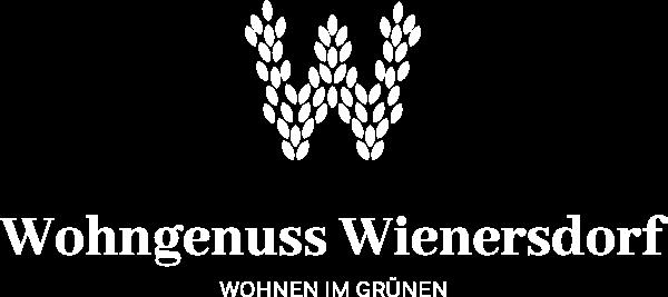 Wohngenuss Wienersdorf